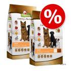Ekonomipack: GranataPet hundfoder till lågpris!