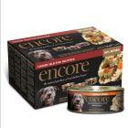 Encore Dog Tin Chicken Selection