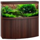 Ensemble aquarium/sous-meuble Juwel Vision 450