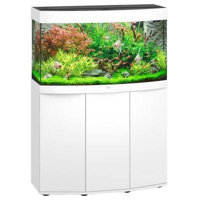 Ensemble aquarium/sous-meuble Juwel Vision 180