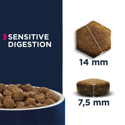 Eukanuba Daily Care Adult Sensitive Digestion