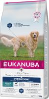 Eukanuba Daily Care Overweight Adult Dog