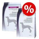 Экономупаковка Eukanuba Veterinary Diet 2 x 12 кг