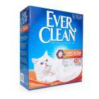Ever Clean® Fast Acting Odour Control -kissanhiekka, paakkuuntuva