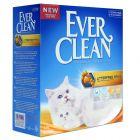 Ever Clean® Litterfree Paws Katzenstreu