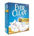 Ever Clean® Litterfree Paws -kissanhiekka