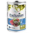 Exclusion Mediterraneo Adult  6 x 400 g pour chien