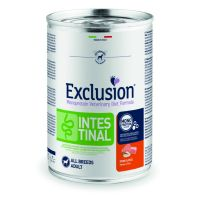 Exclusion Diet Intestinal 6 x 400 g