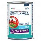 Exclusion Mediterraneo Adult 400 g