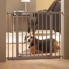 Extensión para Dog Barrier 2 Tamaño S