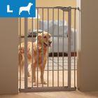 Extension pour barrière Savic Dog Barrier 2