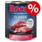 Extra voordelig! Rocco Classic 24 x 800 g