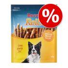 Extra voordelig! Rocco hondensnacks