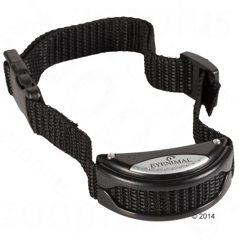 Eyenimal Bark Control Soft antiskallhalsband