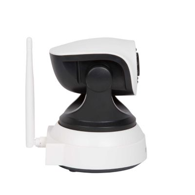 EYENIMAL PET VISION LIVE HD Camera