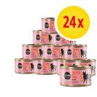 Fai scorta! Cosma Asia in gelatina 24 x 85 g