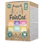 FairCat Pacco misto