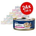Feline Porta 21 pack económico 24 x 156 g