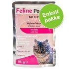 Feline Porta 21 Portionspose 1 x 100 g