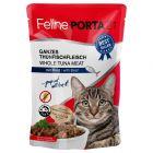 Feline Porta 21 saquetas 6 x 100 g