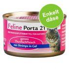 Feline Porta 21 - 1 x 90 g
