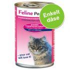 Feline Porta 21 - 1 x 400 g
