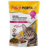 Feline Porta 21 - 6 x 100 g