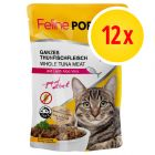 Feline Porta 21 12 x 100 g