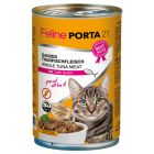 Feline Porta 21 - 6 x 400 g