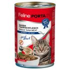 Feline Porta 21 6 x 400 g