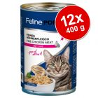 Feline Porta 21 - 12 x 400 g