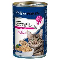 Feline Porta 21, 6 x 400 g