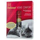 Felisept Home Comfort beroligende spray
