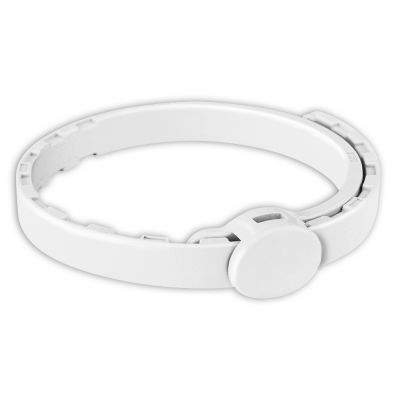 Felisept Home Comfort Calming Collar