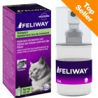 Feliway travel spray