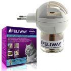 FELIWAY CLASSIC® Diffuseur pour chat