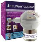 Feliway Classic -feromonihaihdutin tai -suihke