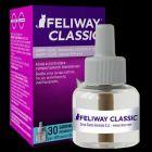 Feliway® Classic ricariche per diffusore (modello rotondo)