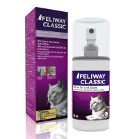 FELIWAY® CLASSIC Spray pour chat