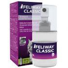 Feliway® Classic Transportspray