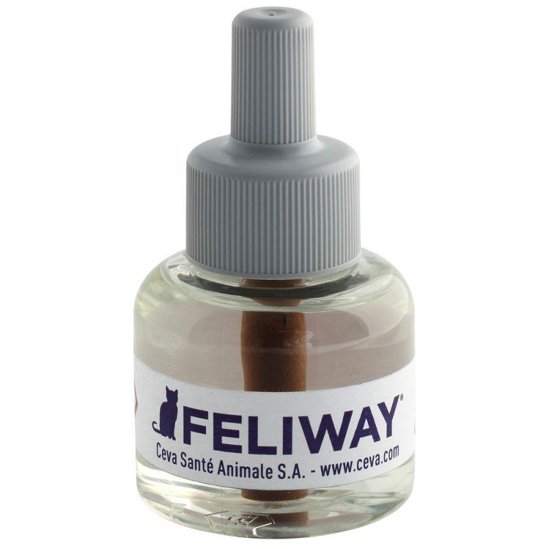 Feliway® Diffuser Refill