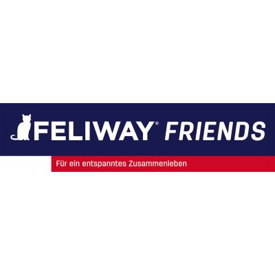FELIWAY FRIENDS® Diffuseur pour chat
