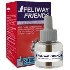 Feliway Friends diffusor til stikdåse