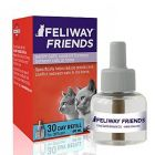 Feliway® Friends Refill