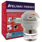 Feliway Friends start-szett
