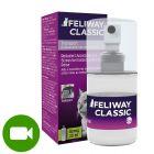 Feliway spray z feromonem F3