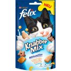 Felix Goody Bag Treats Dairy Mix