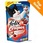 Felix Crispies