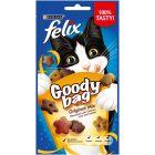 Felix Goody Bag Treats Original