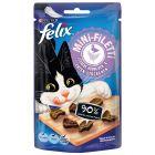 Felix Mini fileti
